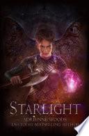 Starlight Book PDF