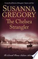The Chelsea Strangler