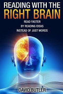 Reading with the Right Brain Book PDF