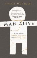 download ebook man alive pdf epub