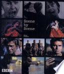 Scene By Scene book