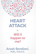 Heart Attack: Will It Happen to Me?
