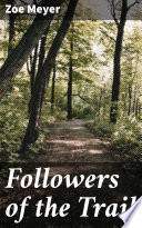 Followers of the Trail Book PDF