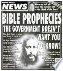 Jun 24, 1997