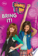 Shake It Up   Bring It