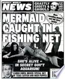 May 17, 2004