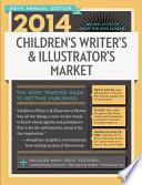2014 Children s Writer s   Illustrator s Market