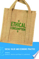 Ethical Consumption