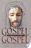 Gospel Gospel
