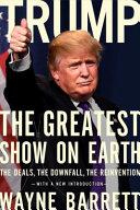 Book Trump