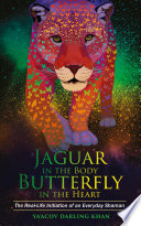 Jaguar in the Body, Butterfly in the Heart Has Become A Much Overused Word In The