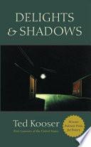 Delights   Shadows