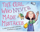 The Girl who Never Made Mistakes Pdf/ePub eBook