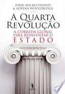 A Quarta Revolu    o