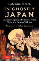 download ebook in ghostly japan pdf epub