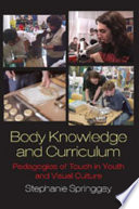 Body Knowledge and Curriculum