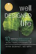 Well Designed Life