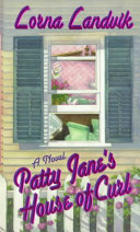 Patty Jane s House of Curl