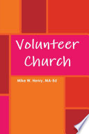 Volunteer Church