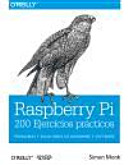 Raspberry Pi : 200 Ejercicios prácticos