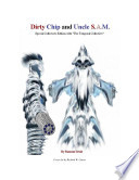 Dirty Chip and Uncle S A M  Book PDF