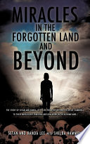 Miracles in the Forgotten Land and Beyond Pdf/ePub eBook