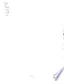 Notices Of Changes In Classification Distribution And Availability