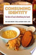 Consuming Identity