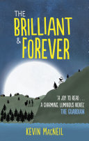 The Brilliant   Forever