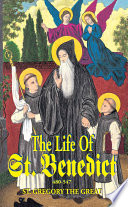 The Life of St  Benedict