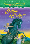 Stallion By Starlight : ...