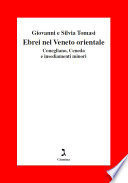 Ebrei nel Veneto orientale