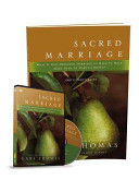 Sacred Marriage Study Pack