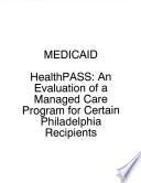 Health Pass