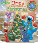 Elmo s Countdown to Christmas