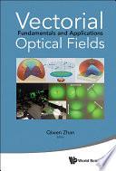 Vectorial Optical Fields