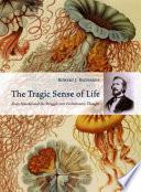The Tragic Sense of Life