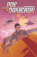 Star Wars  Poe Dameron Vol  2