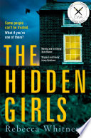 The Hidden Girls Book PDF