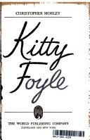 Ebook kitty foyle Epub chritopher morley Apps Read Mobile
