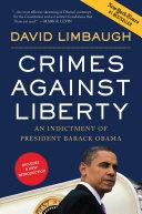 download ebook crimes against liberty pdf epub