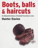 Boots  Balls and Haircuts