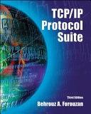 Tcp ip protocol suite 3rd edition