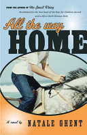 All The Way Home [Pdf/ePub] eBook