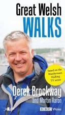 All-Wales Weatherman Walks