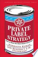 private-label-strategy