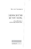 >Mensch und Kunstfigur