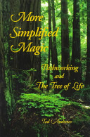 More Simplified Magic