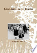 Grandmother's Tracks Pdf/ePub eBook