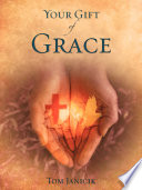 Your Gift of Grace